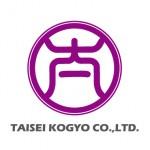 ロゴ_株式会社TSK